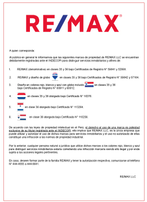 https://www.remax.pe/home.php