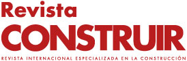 Revista Internacional Construir